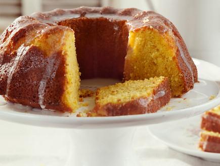 עוגת תפוגזר 2 רוחב (צילום: דניה ויינר, מתכוניישן)
