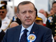 אזהרת מסע מיידית לטורקיה (צילום: רויטרס)