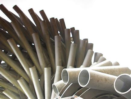 עץ מוזיקלי5 (צילום: Sue Langford, flickr)
