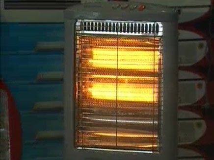 """ב""""ש: בן 60 נמצא מת סמוך לתנור (צילום: חדשות 2)"""
