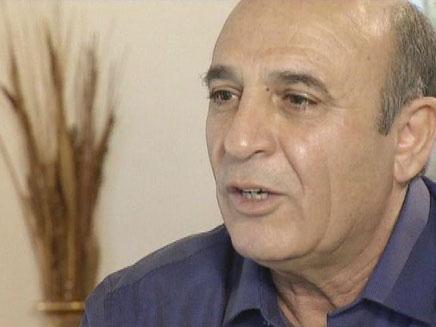 """ח""""כ שאול מופז (צילום: חדשות 2)"""
