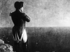 נפוליאון (צילום: Hulton Archive, GettyImages IL)