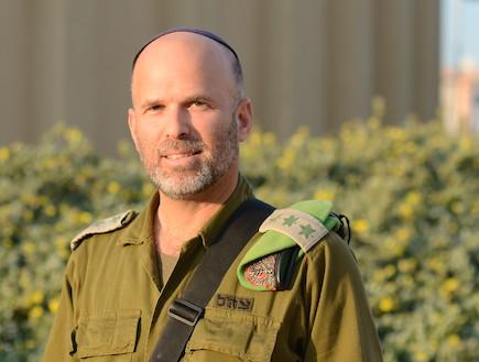 יונתן ברנסקי (צילום: במחנה)