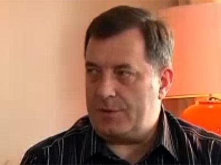 צפו בראיון הבלעדי (צילום: ערוץ הכנסת)