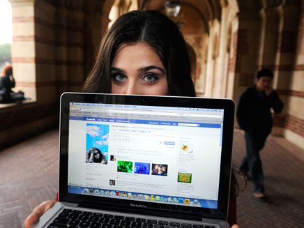 IBM חוזה עתיד אנושי למחשבים (צילום: AP)