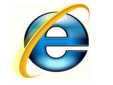 אינטרנט אקספלורר (צילום: אתר רשמי)