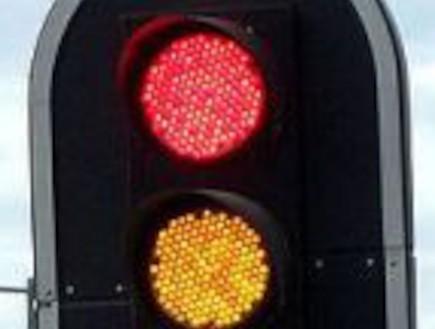 נורות LED – לא ידידותיות לסביבה כמו שחשבתם (וידאו WMV: ויקיפדיה)