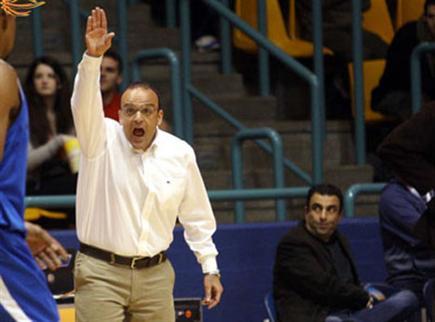 אריאל בית הלחמי (אתר המנהלת) (צילום: ספורט 5)