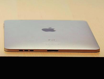 אייפד 2 (צילום: אימג'בנק/GettyImages)