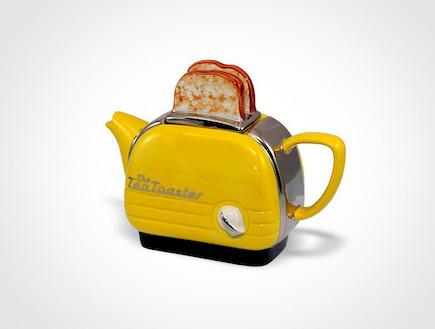 קנקני תה מעוצבים1 (צילום: לקוח מאתר focusoncreative)