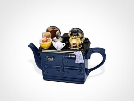 קנקני תה מעוצבים7 (צילום: לקוח מאתר focusoncreative)