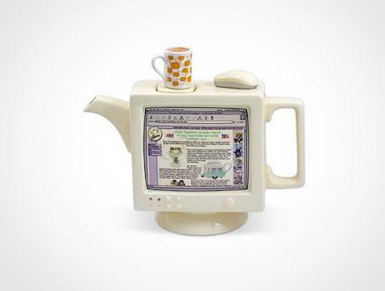 קנקני תה מעוצבים9 (צילום: לקוח מאתר focusoncreative)