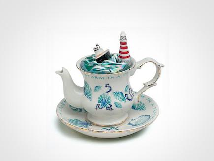 קנקני תה מעוצבים12 (צילום: לקוח מאתר focusoncreative)