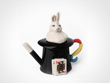 קנקני תה מעוצבים13 (צילום: לקוח מאתר focusoncreative)