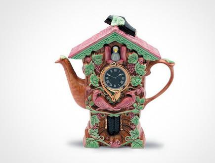 קנקני תה מעוצבים15 (צילום: לקוח מאתר focusoncreative)