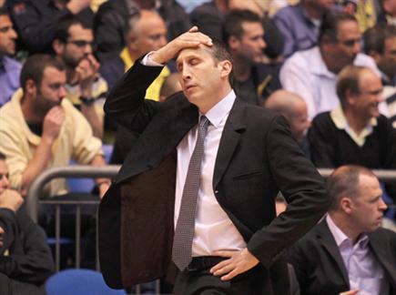בלאט, הגיע הזמן לעזוב (אלן שיבר) (צילום: ספורט 5)