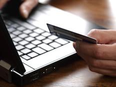 חוששים לקנות אונליין? כדאי שתקראו את זה