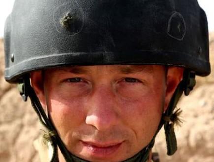 האביזרים שהצילו חיים בשדה הקרב (צילום: Brigade.com)