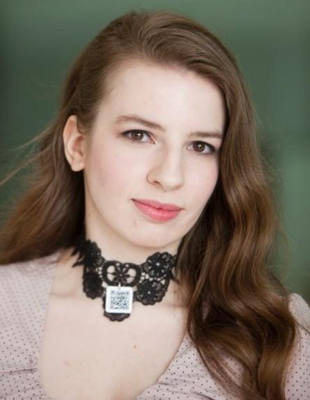 מרינה וייסבנד (צילום: אימג'בנק/GettyImages, getty images)