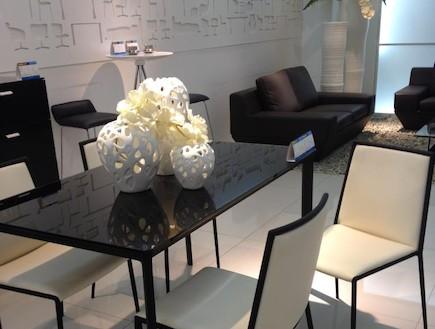 סין-קניות לעיצוב הבית