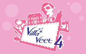 וילה ויט 4