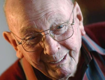 דון ריצ'י (צילום: independent.co.uk)