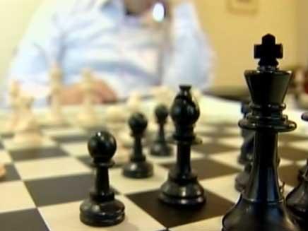 בוריס גלפנד (צילום: חדשות 2)