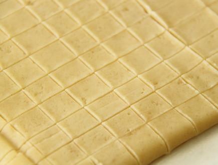 בומב ביסקוויטים ושוקולד (צילום: חן שוקרון, אוכל טוב)