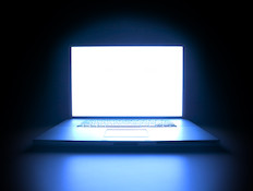 מחשב (צילום: אימג'בנק / Thinkstock)