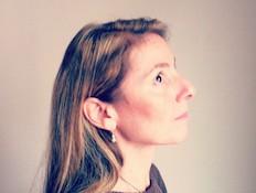 הדרה לוין ארדי פרומו (צילום: דוד פרל)