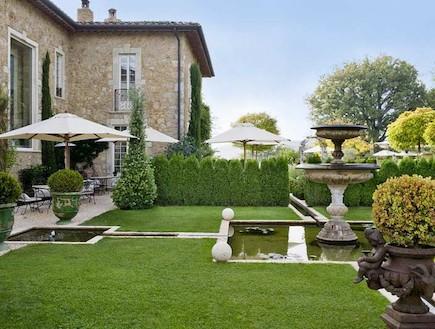 tuscany-borgosantopietro-4 (צילום: www.italianvillas.com)