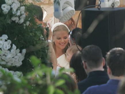 חתונה אסתי גינזבורג 4