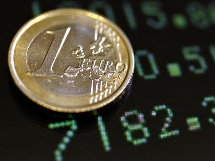 משבר כלכלי באירופה (צילום: חדשות 2)