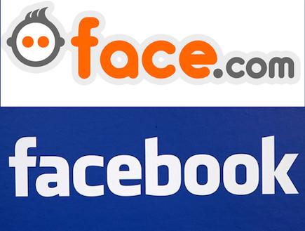 פייסבוק, פייס.קום (צילום: אילוסטרציה)