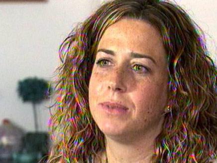 """""""מסרבת לחיות בנוסטלגיה"""", יאללה לעבודה"""", נועה רוטמן (צילום: חדשות 2)"""