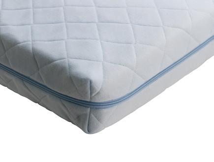 מזרן למיטת מעבר של איקאה
