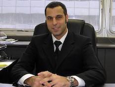 עורך דין שי רודה