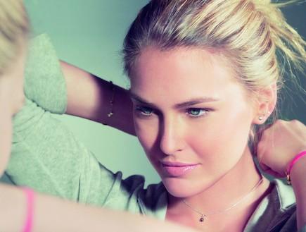 בר רפאלי בקמפיין ראשון לה.שטרן, יוני 2012 - 9 (צילום: mako)