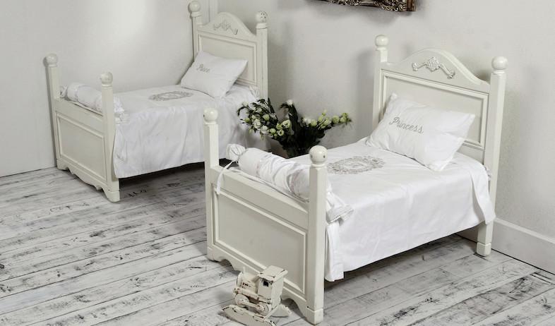 טוב מאוד מיטות מעבר: 9 טיפים לבחירת המיטה הנכונה QD-91