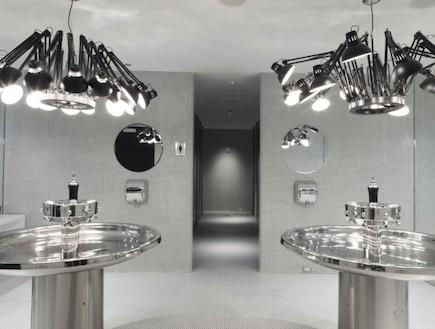 מלון מנהטן (צילום: adrianwilson)