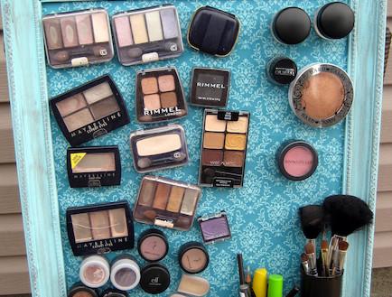 laurathoughts81.blogspot.com (צילום: מתוך laurathoughts81.blogspot.com)