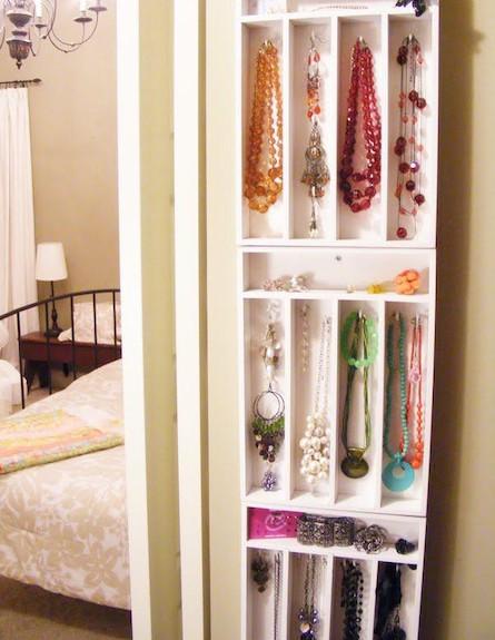 maillardvillemanor.com-מתקן שרשראות (צילום: מתוך האתר maillardvillemanor.com)