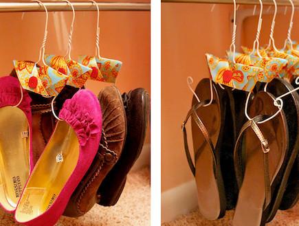 epbot.com-נעליים (צילום: מתוך האתר epbot.com)