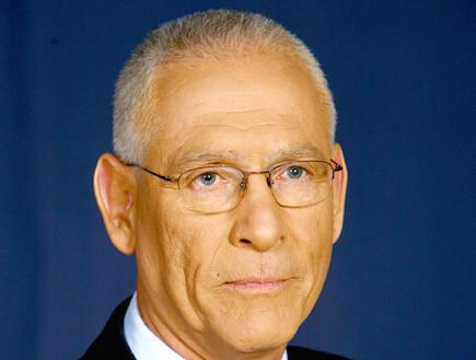 משה גרטל (צילום:  יחסי ציבור )