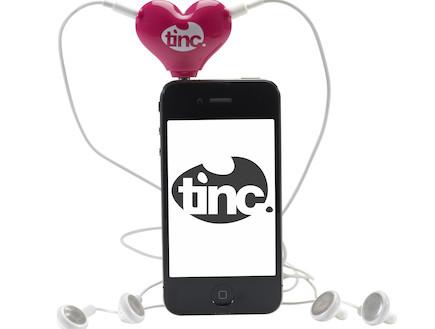 טינק - TINC - מפצל אוזניות לשמיעה משותפת - 61.99שח