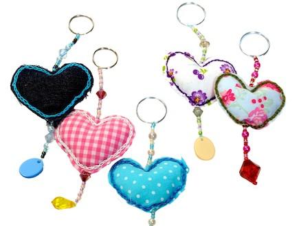 כלים שלובים - מחזיקי מפתחות 16 שח צילום ניסים לב (צילום: ניסים לב)