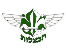 סמל חבצלות