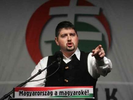 צ'נאד סגדי (צילום: inquisitr.com)