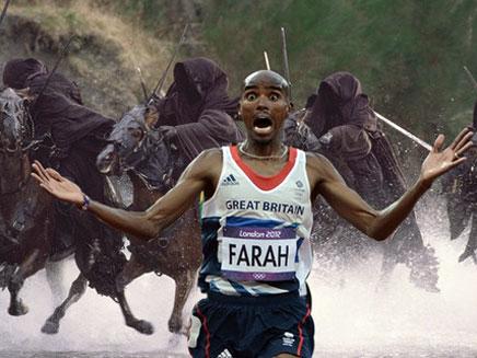 מו פארה לא מפסיק לרוץ (צילום: http://mofarahrunningawayfromthings.tumblr.com)