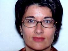 דוקטור רונית חיימוב קוכמן